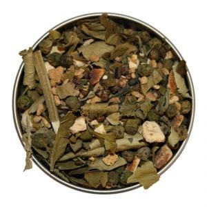 1001 Gewürze Fresh Spring Chai Mix